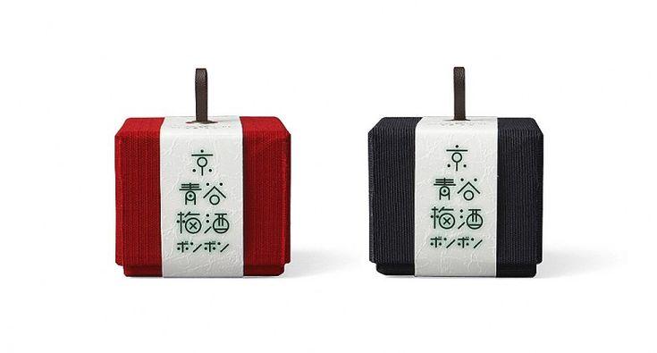 MALEBRANCHE | Ken Miki & Associates 三木健デザイン事務所