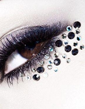 Vergrößern Eye Rock – Augenkristalle