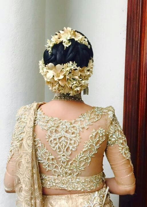 look hair style pin by champi siriwardana on dressed by champi siriwardana 8075