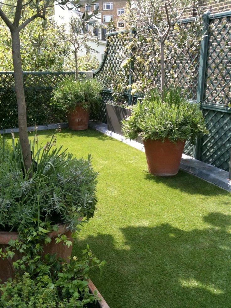 Marvelous Best 25+ Artificial Grass Rug Ideas On Pinterest | Fake Grass Rug, Artificial  Grass Carpet And Artificial Grass Mat