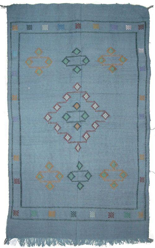 Les 25 meilleures id es de la cat gorie artisanat marocain sur pinterest ar - Vente de tapis en ligne ...