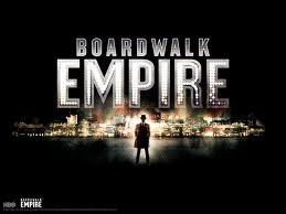 Boardwalk Empire (HBO) Rated TV-MA