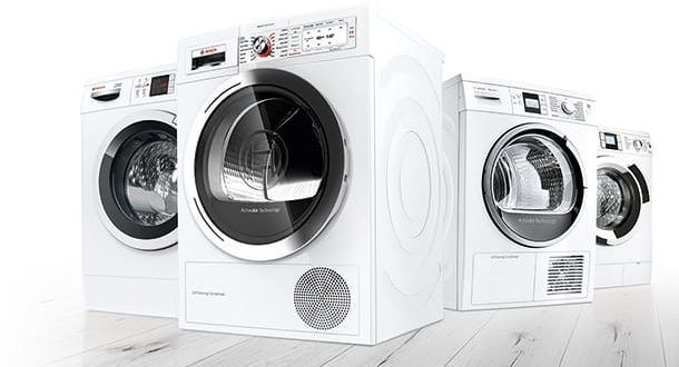 فني غسالات اتوماتيك في الكويت 51184414 Washing Machine Repair Service Washing Machine Repair Washing Machine