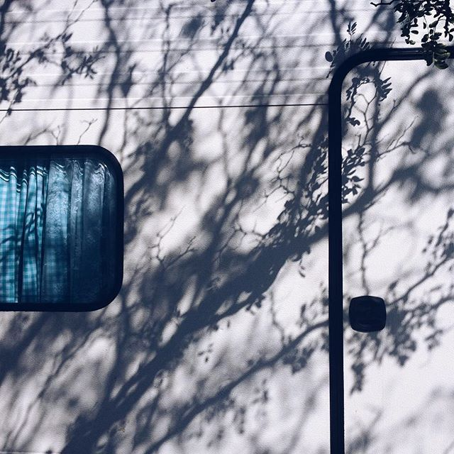 Shadows from a nice holiday ✨ #letsdoitagain#lastdayoff#sommeridanmark#shadows#happyfriday