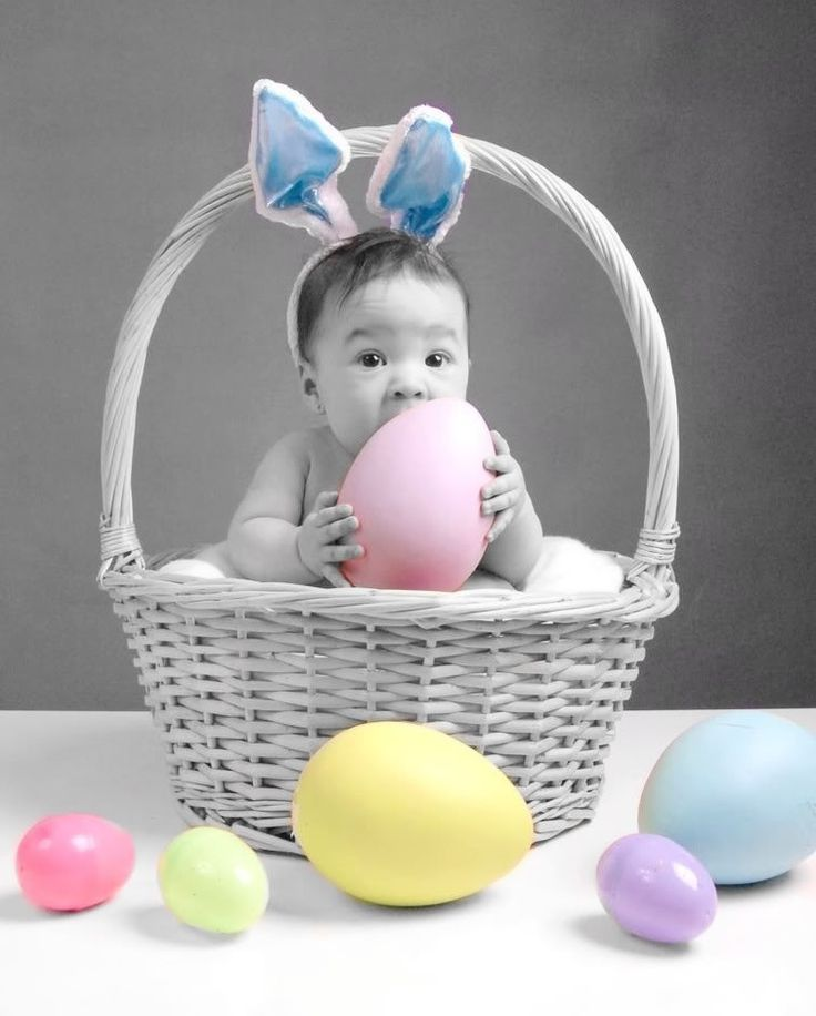 3 Month Old Baby Picture Ideas   Photobucket Pictures, Images and Photos