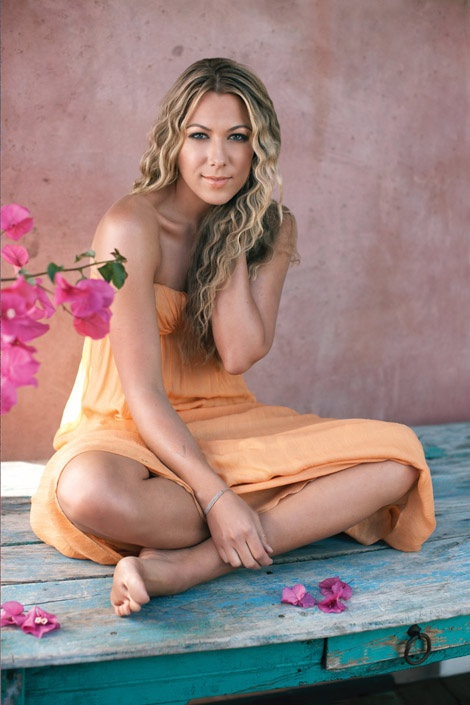 Colbie Caillat ~ 85