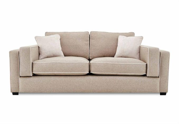 17 Best Images About Sofas And Lounge On Pinterest