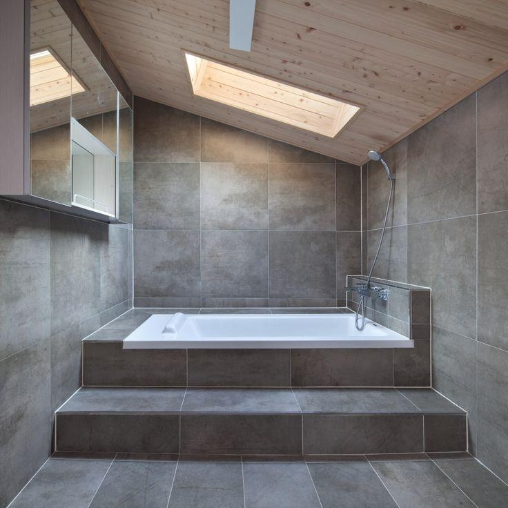 badezimmer fliesen legen tolle images und cbbaeebabfa modern bathroom design modern bathrooms