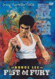 The Full Bruce Lee Movies List