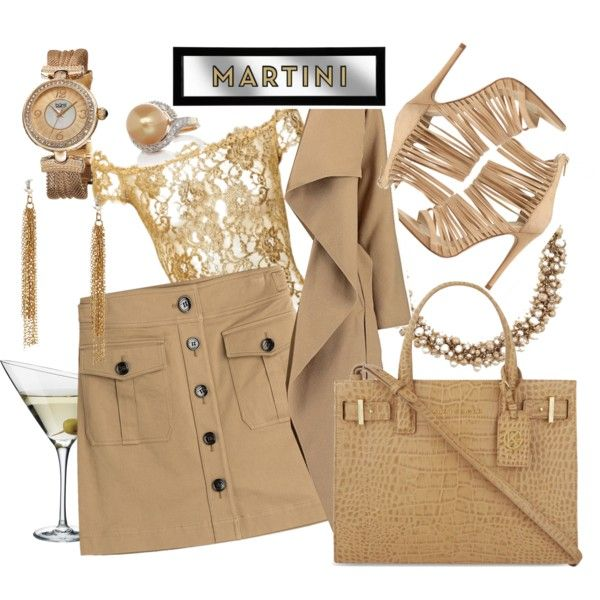 A fashion look from November 2015 featuring Burberry skirts, Lipstik sandals и Kurt Geiger tote bags. Browse and shop related looks.