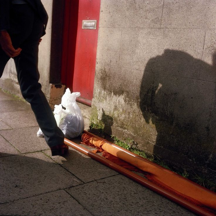 Shadow,Orange Order,Cookstown,1990 _1.jpg