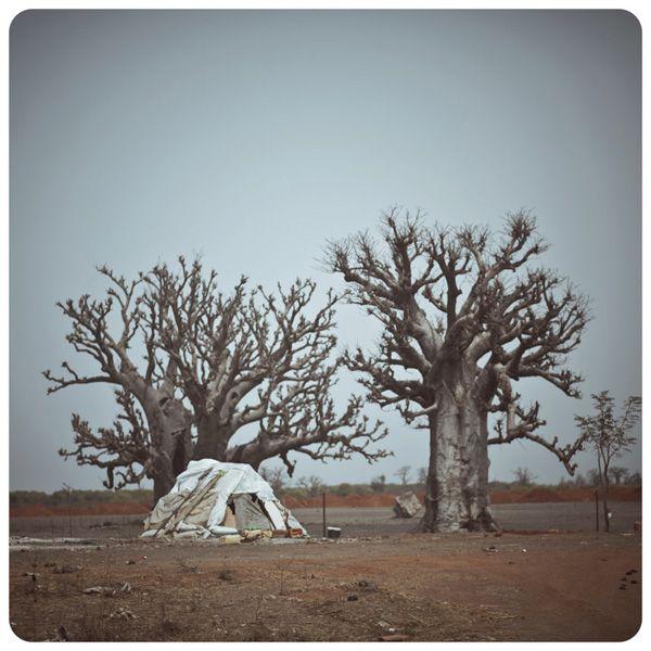 Cristina de Middel – Afronautas | 30y3 – Spanish Photography Now