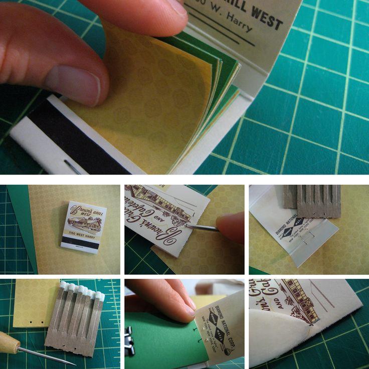 199 Best DIY Paper Pkg Decor Wrapping Images On Pinterest