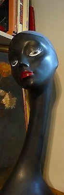 vintage-1960s-swan-neck-mannequin-bust-head-shop-display-millinery-jewellery