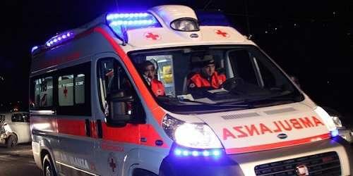 Cronaca: #Terni #operaio #muore cadendo in un dirupo   Fatale il volo di 25 metri inutili i soccorsi (link: http://ift.tt/2lzRUOc )