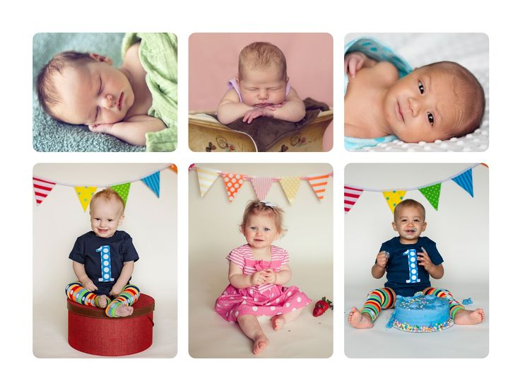 5 Easy & Fun Baby Shower Games!  You know that whether you are the one expecting, or the one doing the planning, hosting a baby shower is a lot of work! That's why we have taken the time to compile a list of simple and fun baby shower games that you can play!