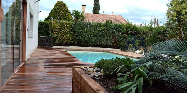 creation-amenagement-parcs-jardins-paysager-provence-aix-marseille-luberon