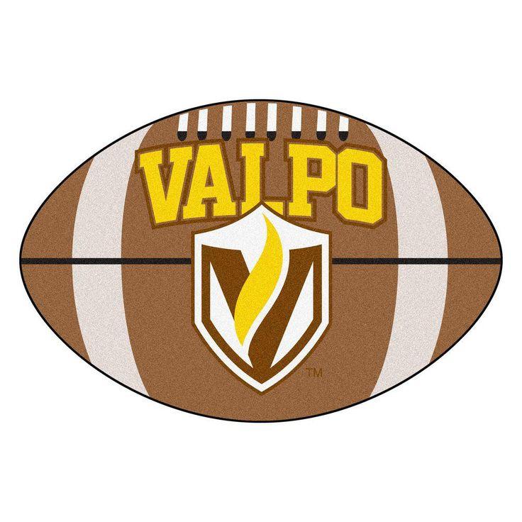 Best 25 Valparaiso University Ideas On Pinterest Indiana Valparaiso Indiana And Indianapolis