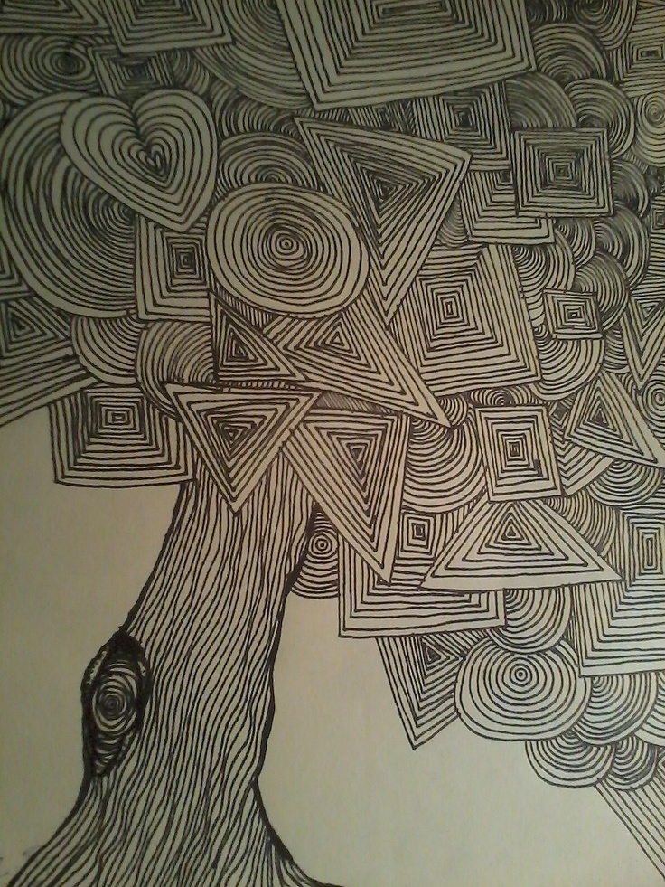 Things I Draw When I M Bored Hipster Life Pinterest