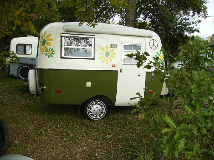116 best boler images on pinterest caravan campers and camper peace boler asfbconference2016 Choice Image