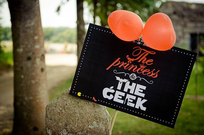 the princess and the geek (the bride next door)