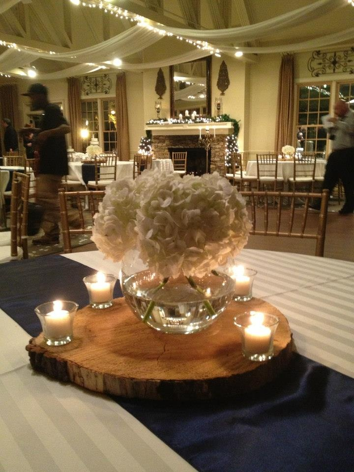 Best wedding centerpieces images on pinterest diy