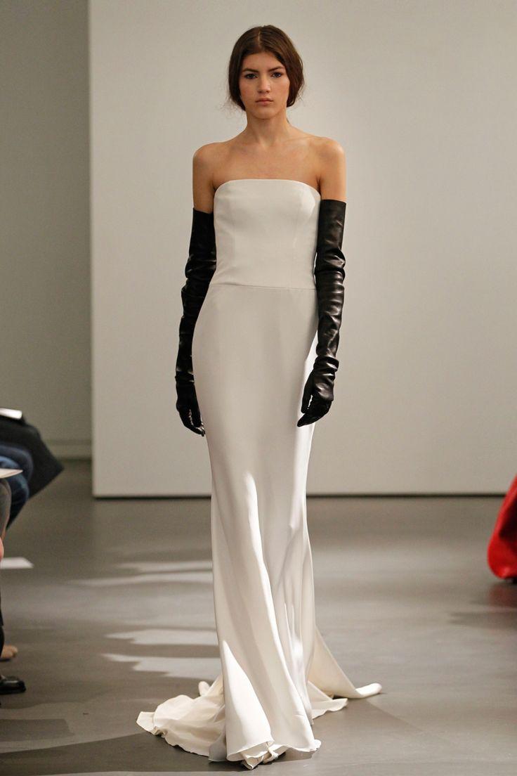 61 besten Fashion Bilder auf Pinterest | Hochzeitskleider ...
