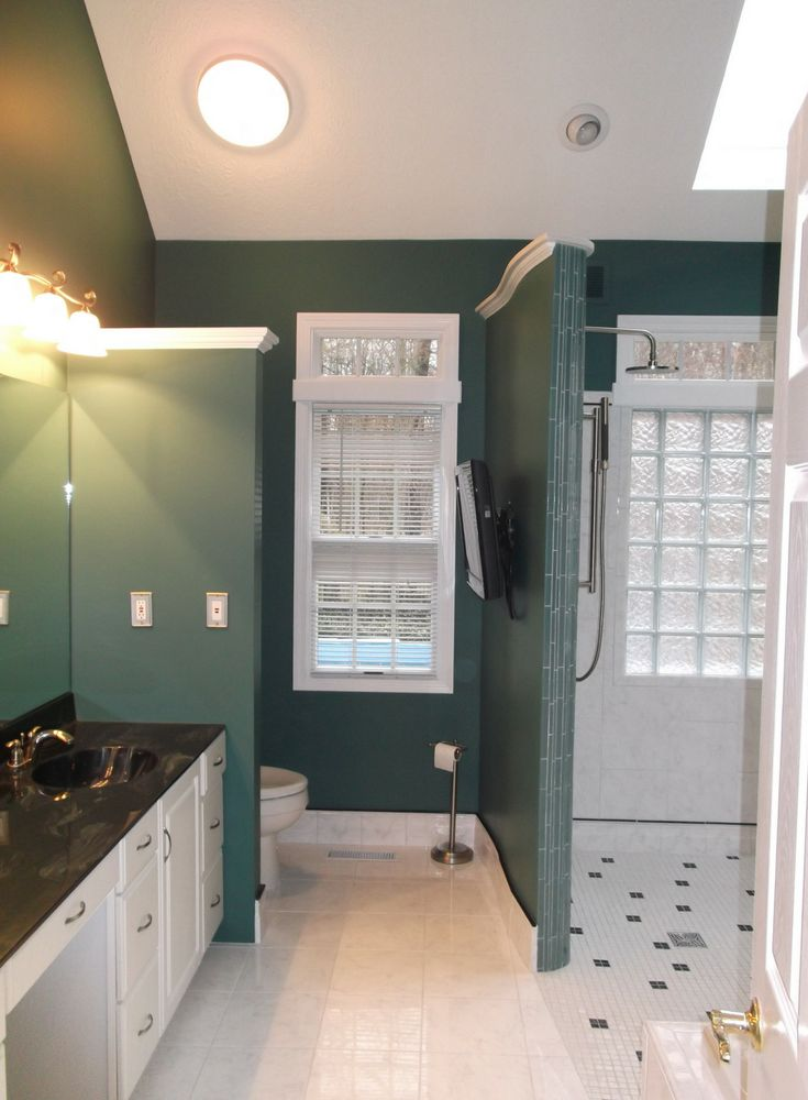 387 best images about remodeling tips & advice on pinterest