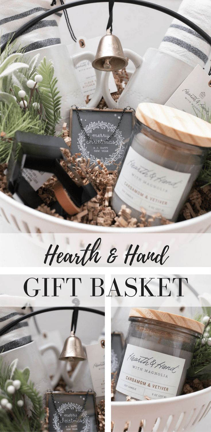 110 best Baskets images on Pinterest | Hand made gifts, Creative ...