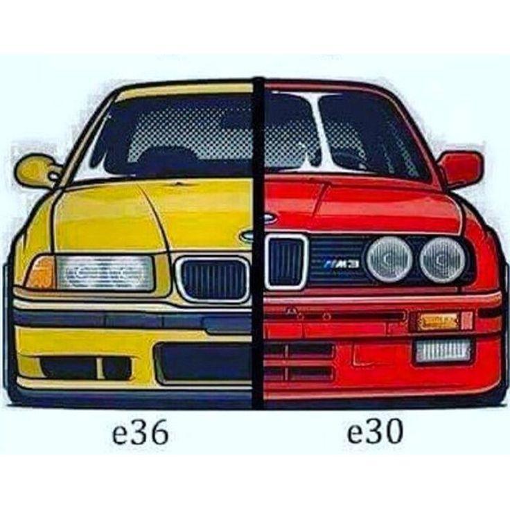 217 Best Automobiles Images On Pinterest: 17 Best Images About BMW