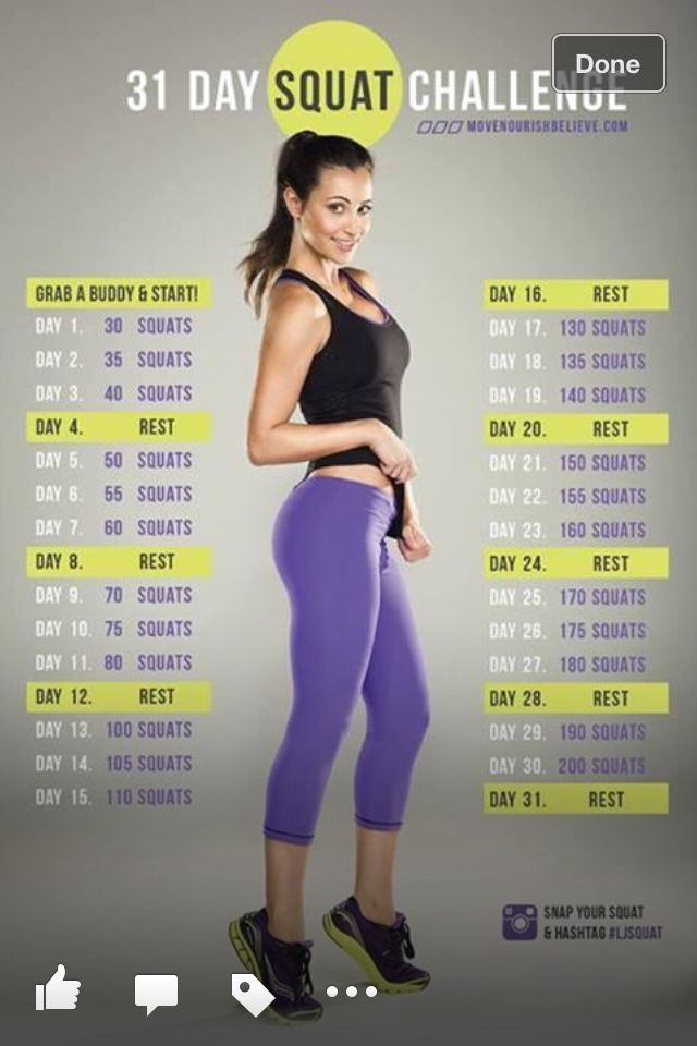 21 Day Water Fast Before And After Pictures 91841 | LINEBLOG