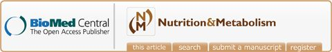 Study of the Ketogenic Agent AC-1202 in Mild to Moderate Alzheimer's Disease