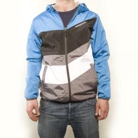 Quiksilver Outlander JacketBut Jacket