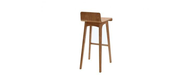 25 best ideas about chaise de bar design on pinterest - Tabouret chaise bar ...