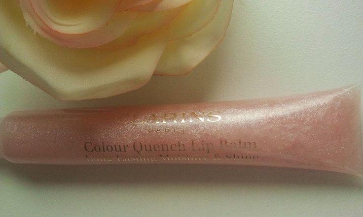 Clarins-Colour-Quench-Lip-Balm