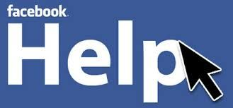 Here we inform you how to work on facebook without interruption in some easy steps,which makes your work easy and comfortable in which you work faster.If you have any issue related to facebook as login issue,page create,unblock facebook,recover password and more just Dial (866) 324-3097 for Facebook technical support.  tags: Facebook helpline number,Facebook technical support