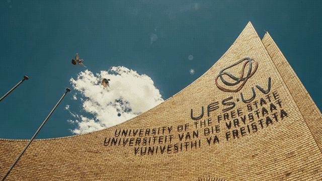 University of the Free State, South Campus