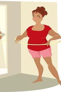 Аудиопсихокурс для похудения: Похудение слушать онлайн