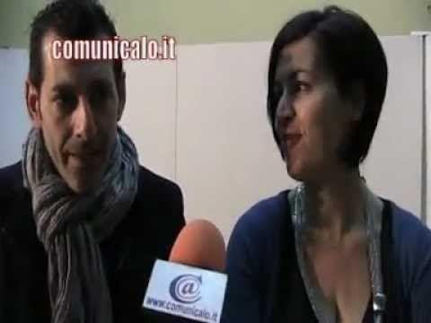 Letteratura e lotta alla mafia, 'premi legalità' a Siculiana (VIDEO) - YouTube