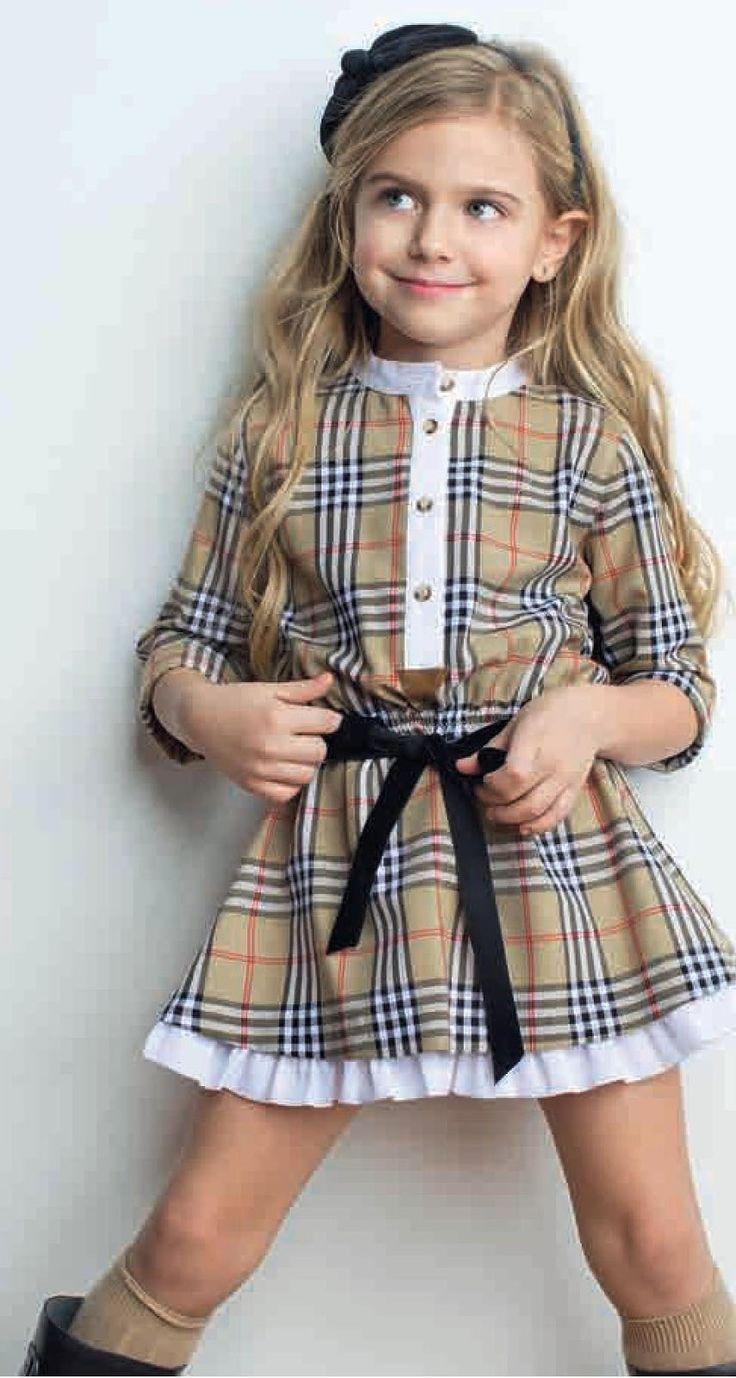Os presentamos en nuestra  tienda de bebé online  la colección de Otoño Invierno 2013 -2014 de Pilar Batanero                               ...