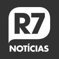 Operação foi deflagrada com base em investigações sobre compra e reforma de sítio em AtibaiaNa 24ª fase da Operação Lava Jatao, a Polícia Federal e a Receita Federal cumprem mandados em endereços do …
