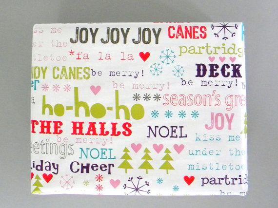 Best 25 Merry Christmas Greetings Ideas On Pinterest: Best 25+ Christmas Phrases Ideas On Pinterest