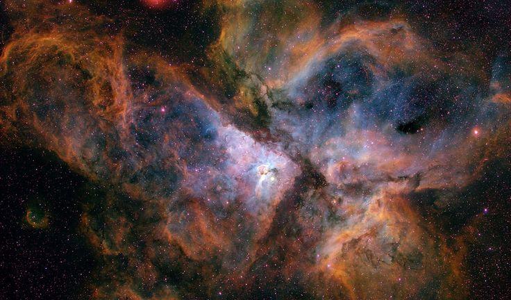 les-plus-belles-images-prise-de-hubble-de-l-univers-2eme-partie_1599316-XL.jpg (1280×752)