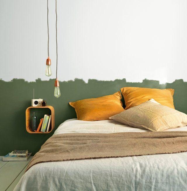 Nouveau catalogue Castorama: 6 bonnes idées à piquer