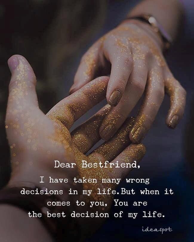 Life Challenges Short Quotes Cute Quotes For Life Broken Friends Quotes Friends Quotes