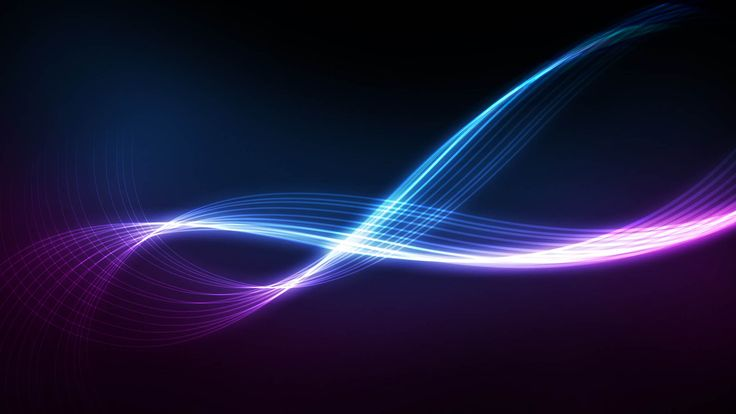 abstract wallpaper wallpapers light motion - http://69hdwallpapers.com/abstract-wallpaper-wallpapers-light-motion/