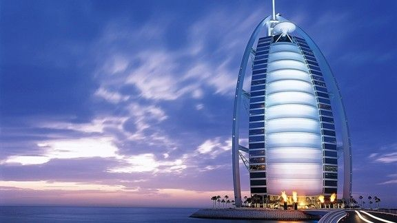 Dubai Burj Al Arab  ‪#‎wallpaper‬ ‪#‎dubai‬ ‪#‎sea‬ ‪#‎deniz‬ ‪#‎burjelarab‬