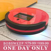 Take a look at the bObsweep event on #zulily today!