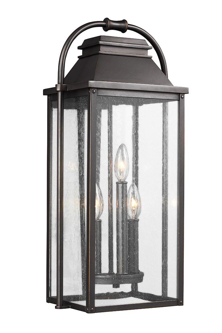 light 3 light outside lights outdoor lighting ideas light outdoor