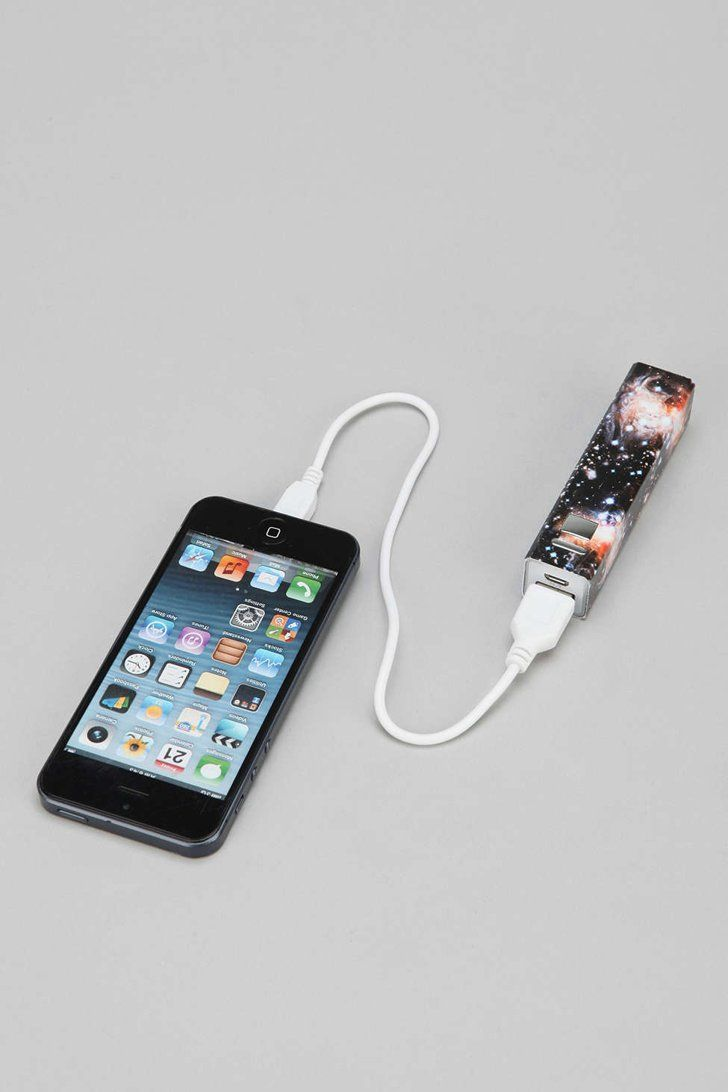 1000 ideas about portable phone charger on pinterest portable charger phone chargers and. Black Bedroom Furniture Sets. Home Design Ideas